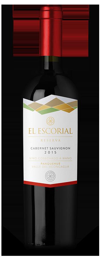 el-escorial-reservacs22