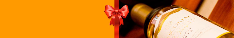 slider-gift